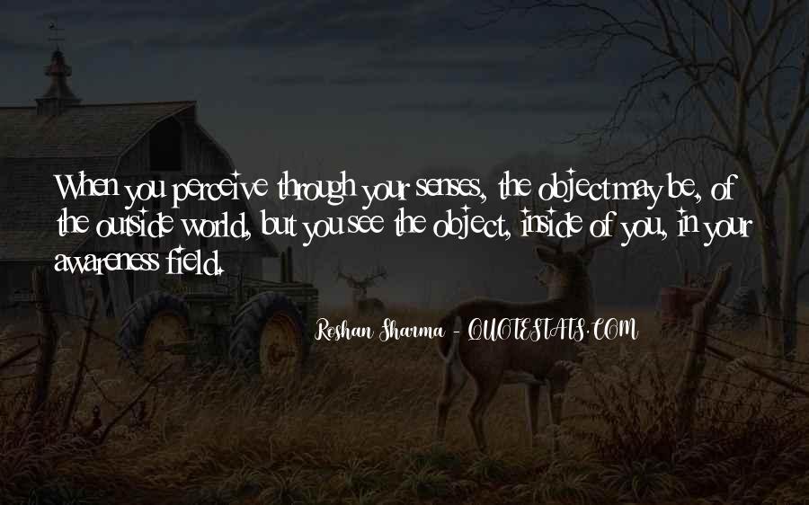 Spiritual Heartaches Quotes #1438894