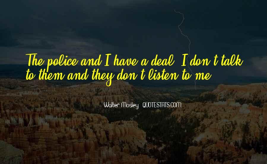 Spiritual Heartaches Quotes #855171