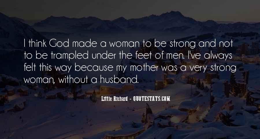 Spiritual Pregnancy Quotes #674767