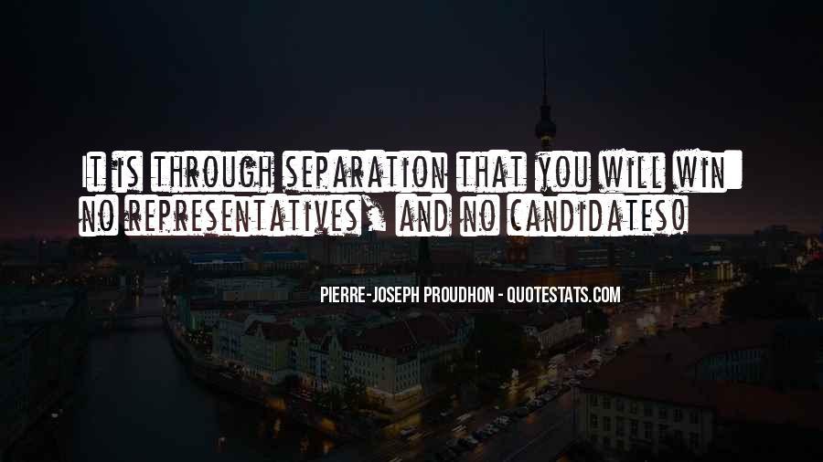 Spiritual Pursuit Quotes #904241