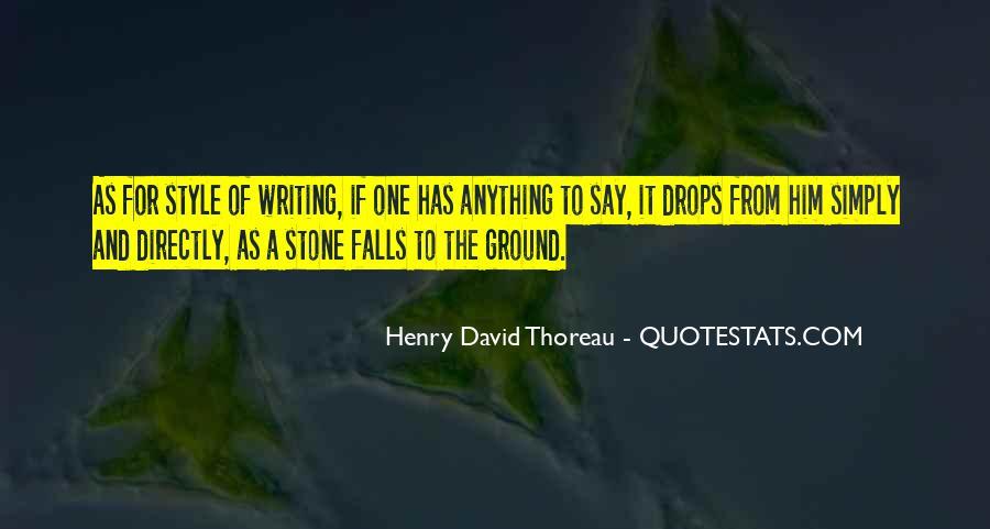 Spiritually Enlightened Quotes #1551550