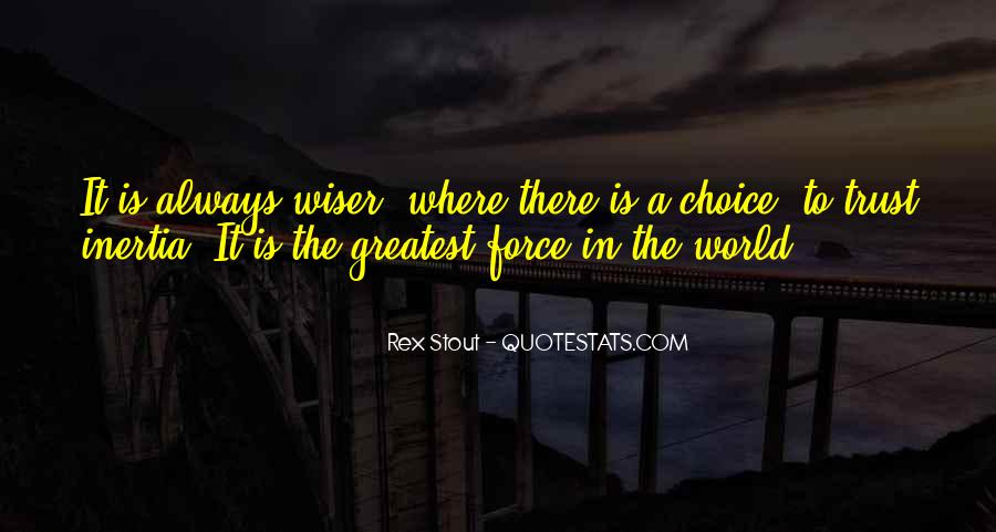 Spiritually Enlightened Quotes #1858904