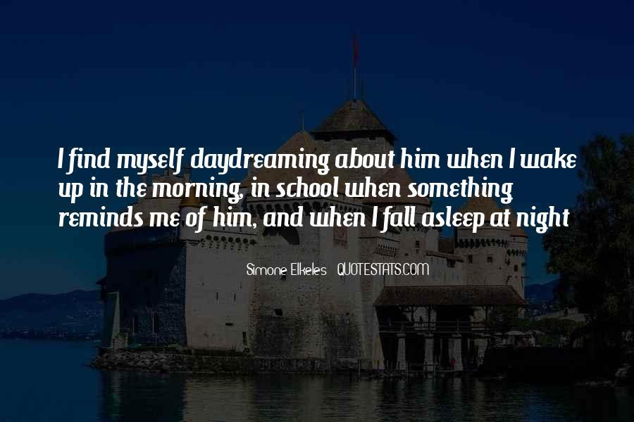 Splashing Love Quotes #566564
