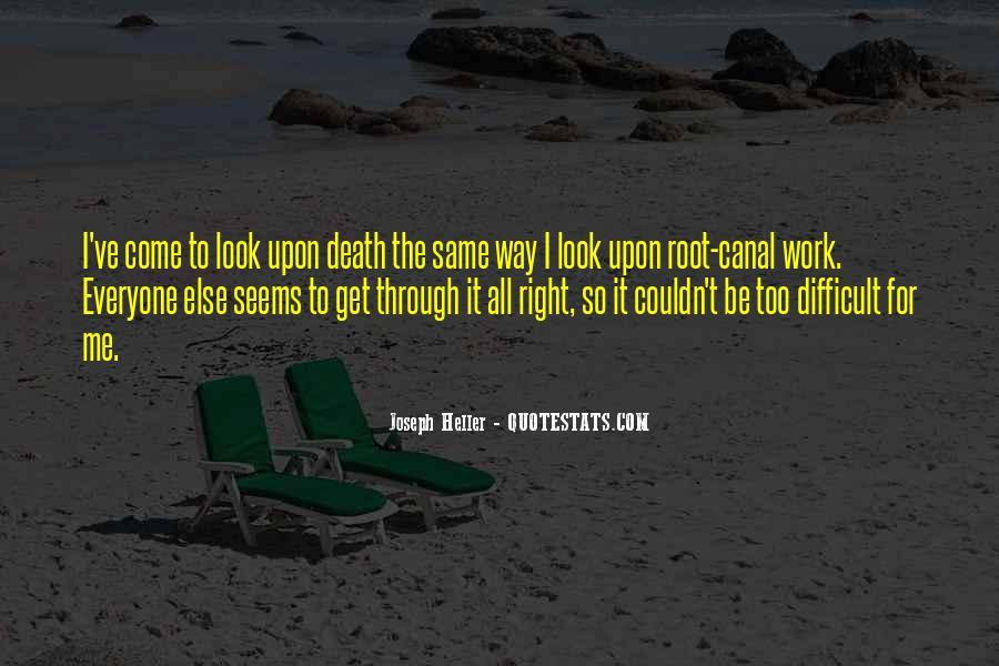Splatoon Squid Sisters Quotes #1260545
