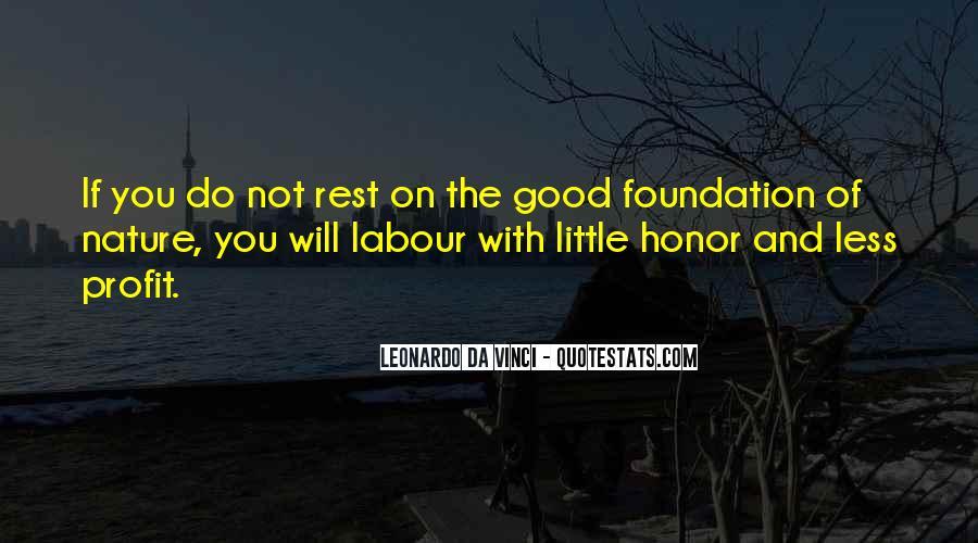 Spongebob Clarinet Quotes #1662769