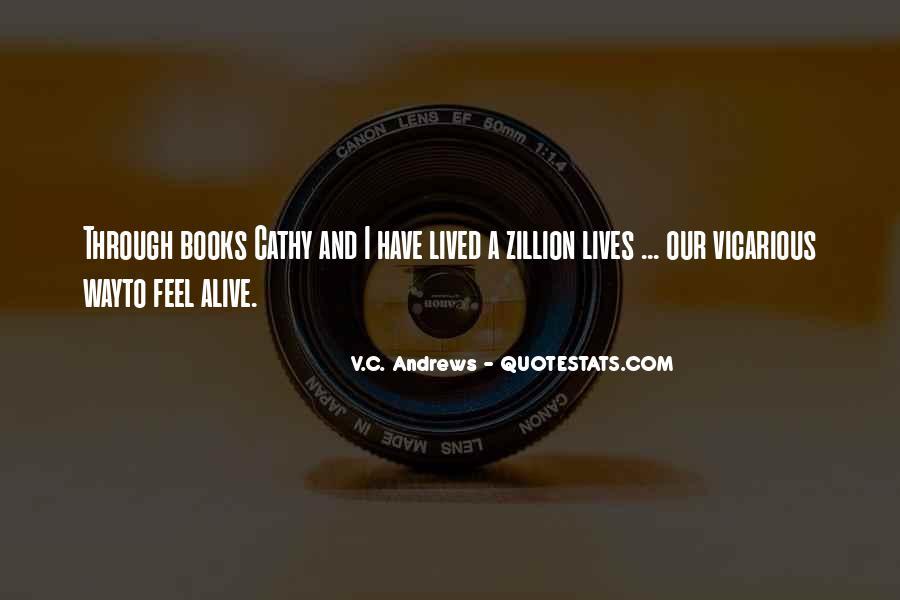Spongebob Dirty Dan Quotes #1544183