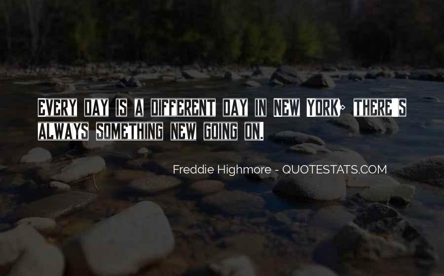 Spongebob Flats Episode Quotes #1664078