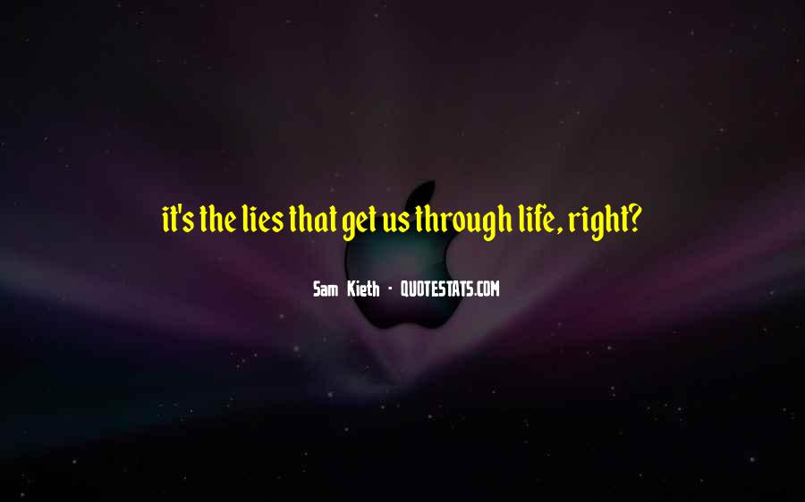 Spongebob Pickles Episode Quotes #1710586