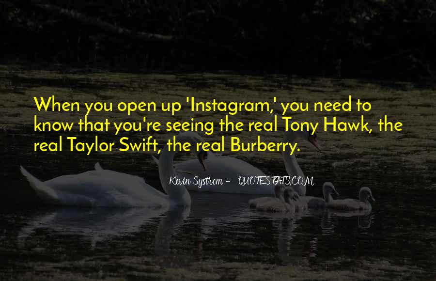 Quotes About Tony Hawk #370778