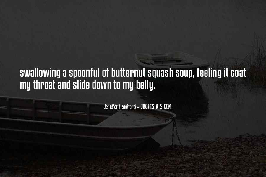 Spoonful Quotes #1028296