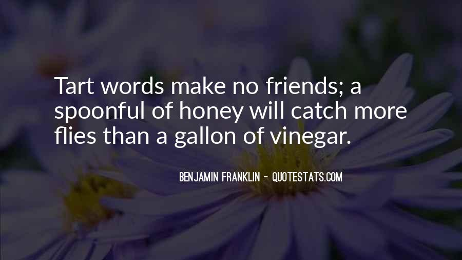 Spoonful Quotes #361596
