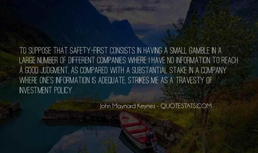 Sporting Clays Quotes #1482280