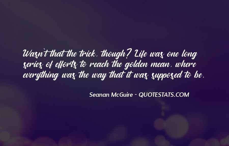 Sports Captains Quotes #594853