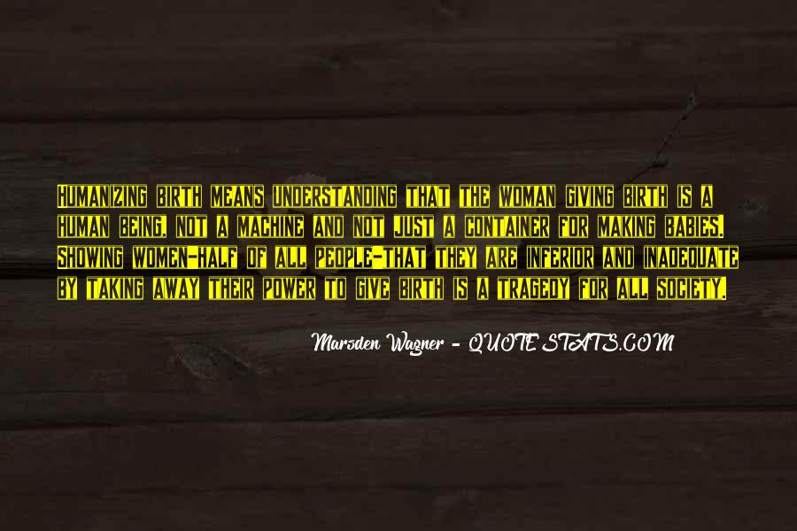 Sports Physiotherapist Quotes #1841502