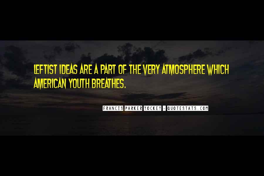Sports Volunteers Quotes #369675