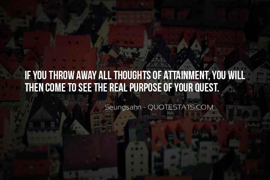 Spotlight Curtains Quotes #251151