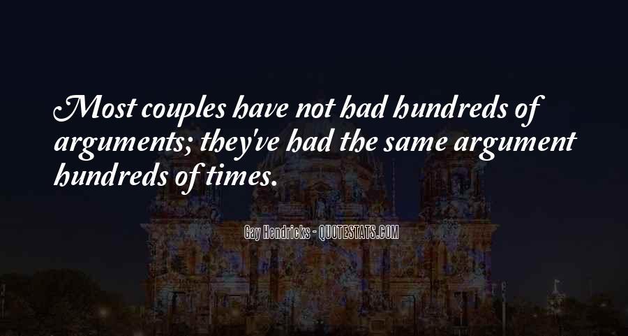 Spread Rumors Quotes #183541