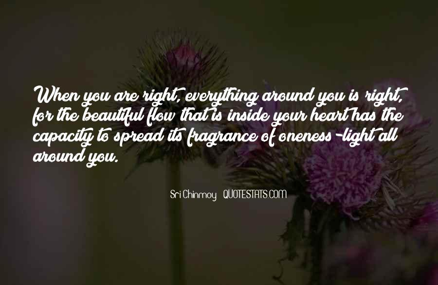 Spread The Light Quotes #855821