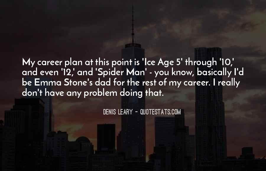 Quotes About Emma Stone #668578