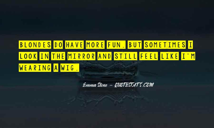 Quotes About Emma Stone #872997