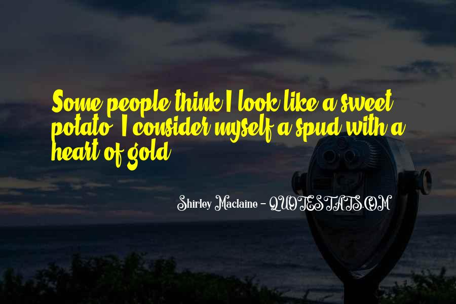 Spud Novel Quotes #295912