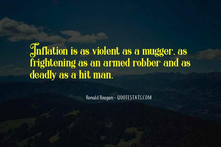 Spun Imdb Quotes #1011430