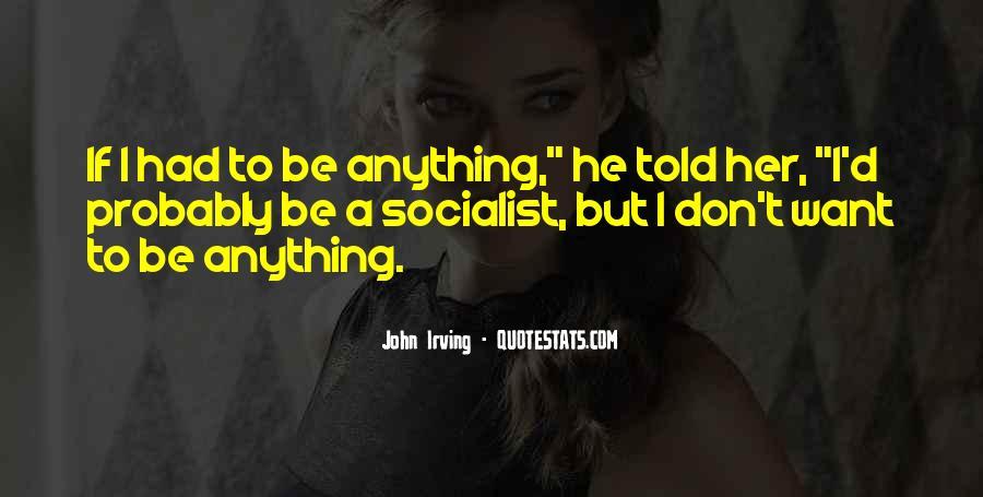 Spy Melissa Mccarthy Funny Quotes #1383070