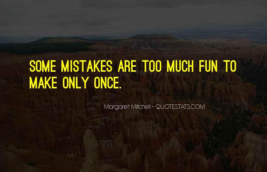 Spy Melissa Mccarthy Funny Quotes #87696