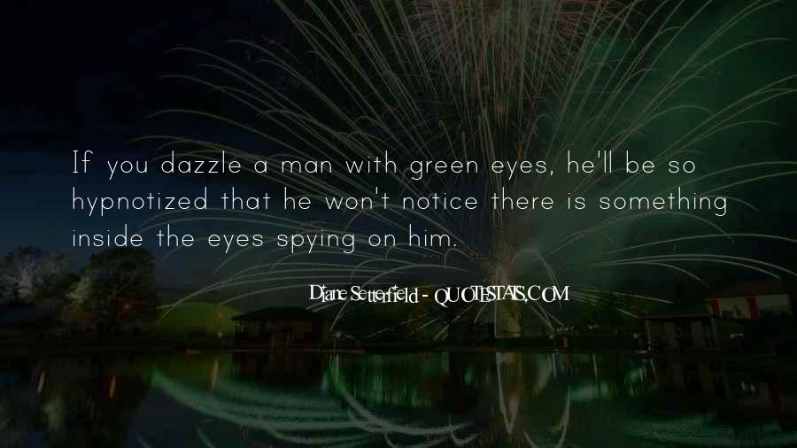 Spying On You Quotes #478901