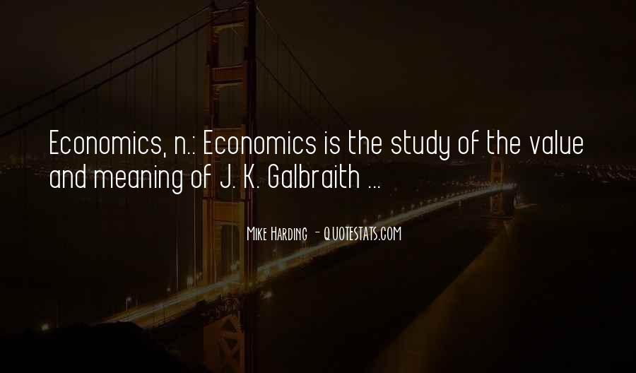Sqm Stock Quotes #1038501