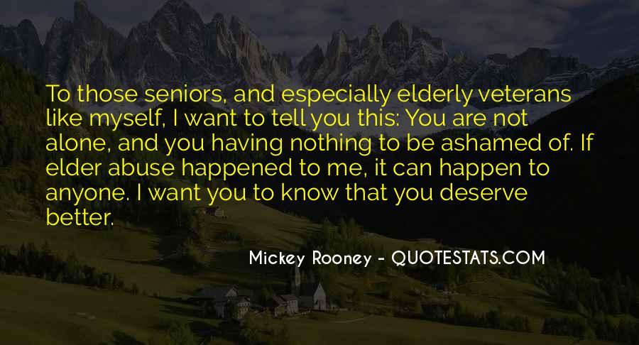 Squatty Potty Quotes #1287752