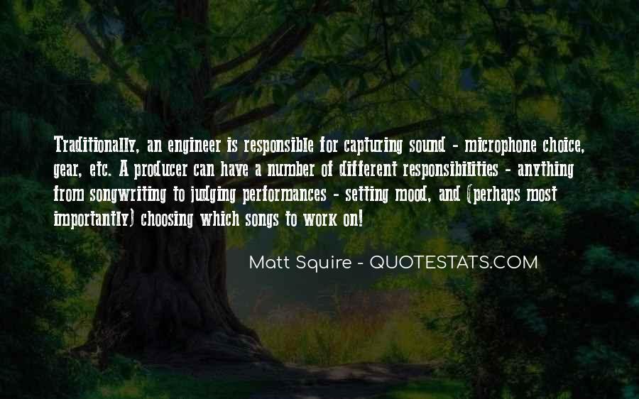 Squatty Potty Quotes #188945