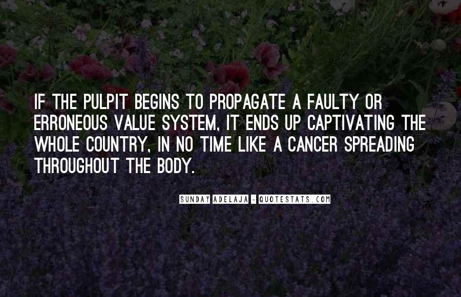 Squatty Potty Quotes #345115