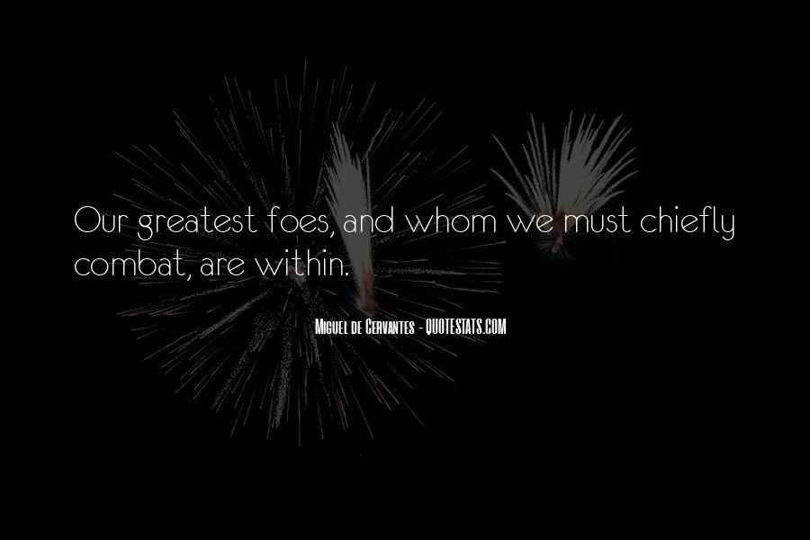 Sr Nathan Quotes #1711835