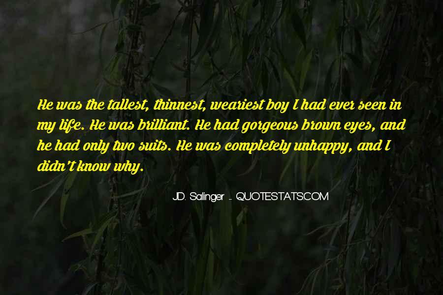 Sr22 Bond Quotes #1229158