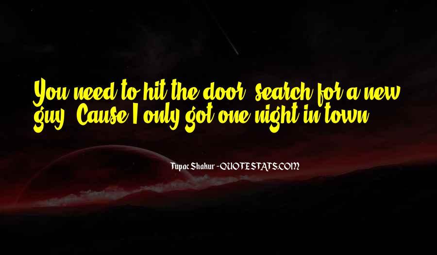 Quotes About Attitu #1274392