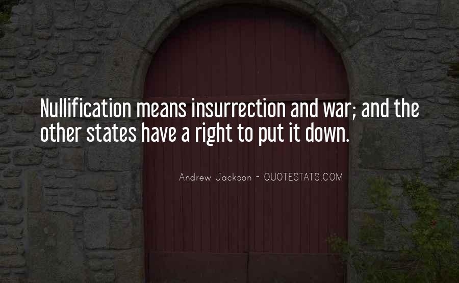 Quotes About Attitu #1726155
