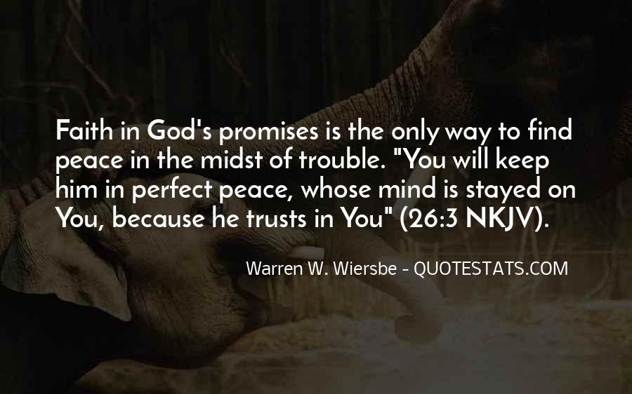 Sree Krishna Quotes #1607326