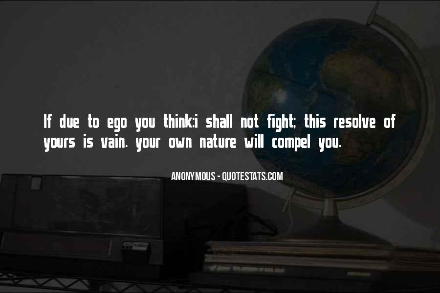 Sree Sankara Quotes #1029343
