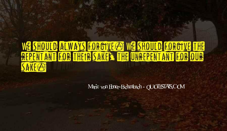 Sree Sankara Quotes #1464924