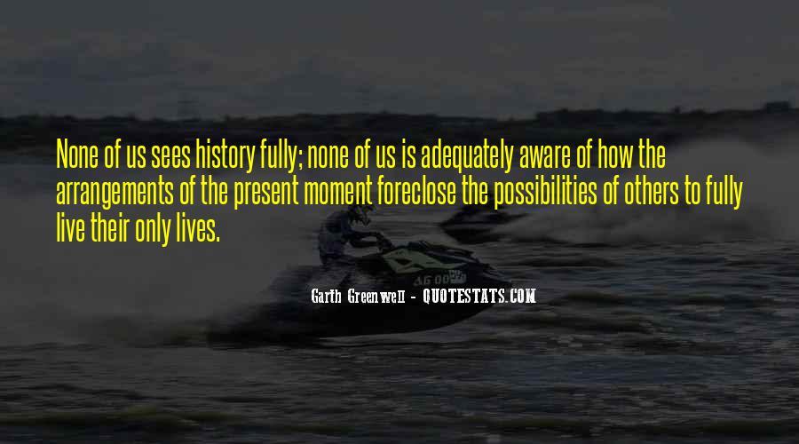 Sree Sankara Quotes #1716502