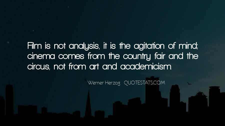 Sree Sankara Quotes #570277