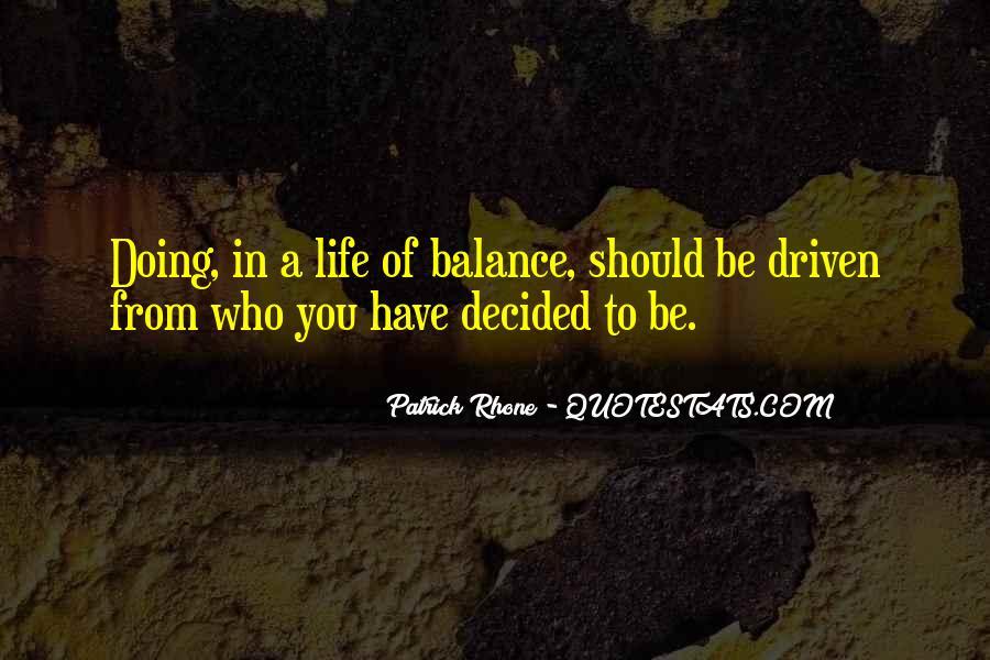 Sree Sankara Quotes #902340
