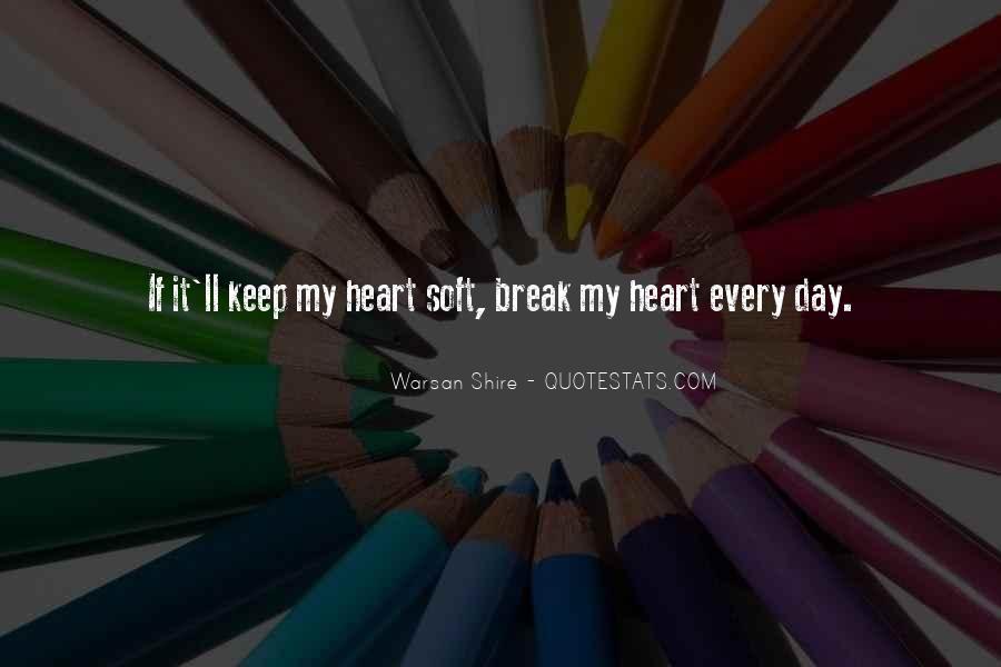 Sree Sankara Quotes #969837