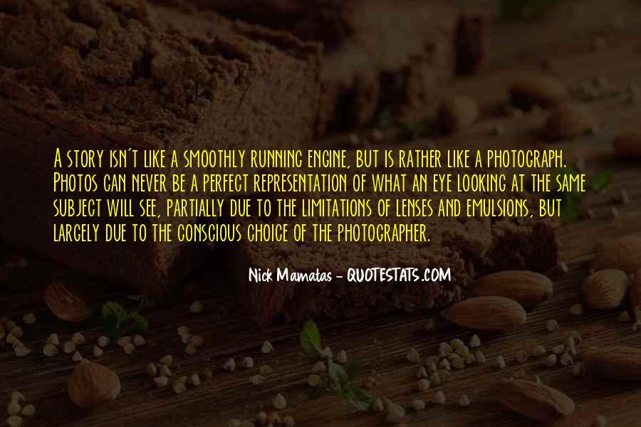 Sri Krishna Bhagwat Geeta Quotes #784237