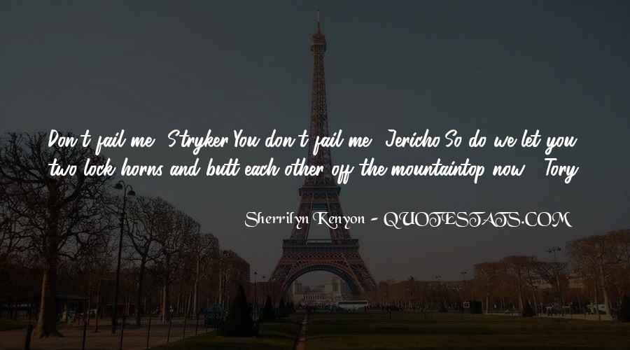 Sri Krishna Jayanti Quotes #423835