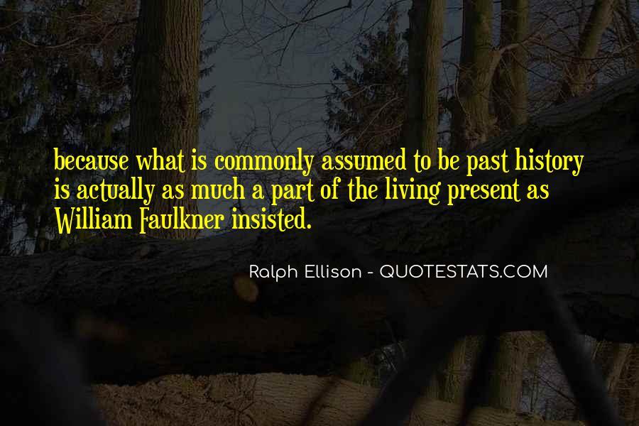 Sri Krishna Jayanti Quotes #531522