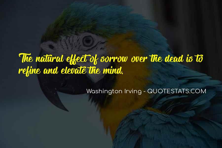 Sri Krishna Jayanti Quotes #593068