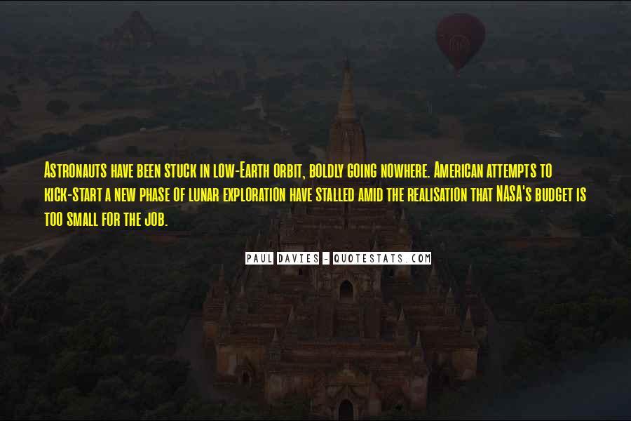 Sri Krishna Jayanti Quotes #833024