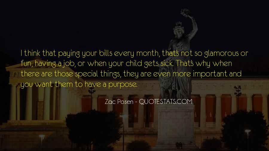 Sri Rama Navami Wishes Quotes #1146489